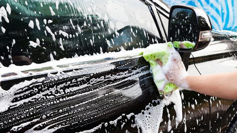 El futuro en el sector del lavado de automóviles: digitalizar el momento, el lugar y los precios del servicio